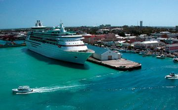 Majestic USA Main Tour 16 Nights + Free 3 Nights Bahamas Cruise - Summer 2019 From Delhi by Cox and Kings Holiday Club