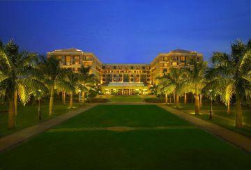 Hotel Grand Maratha Package