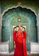 Haridwar 1N | Rishikesh 1N | Mussoorie 2N