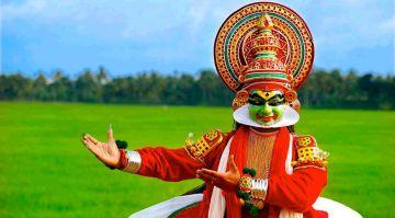 Beautifull Kerala
