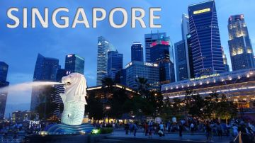 Singapore Fun Unlimited