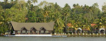 Economy - Picturesque Kerala