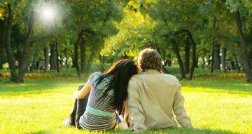 Kerala - Sweet Moments - Honeymoon Special
