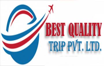 DELHI GRAND HIMACHAL CAB TOUR PACKAGE 8 NIGHT 9 DAYS