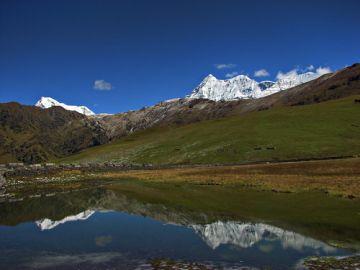 Uttarakhand - Thrilling Family Adventures