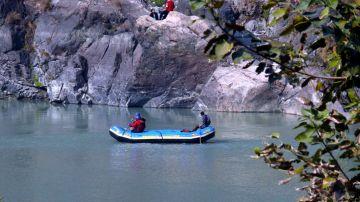 Haridwar / RIshikesh / Mussoorie 4 Nights / 5 Days Tour Package