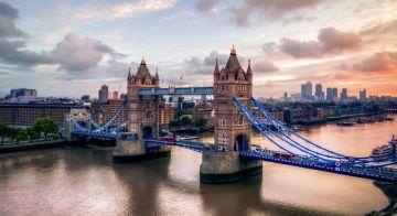 Outstanding Great Britain
