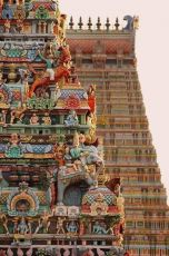 SOUTH INDIA LEISURE TOUR PACKAGE