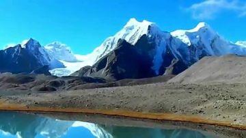 Sikkim Selfielicious 06N / 07D