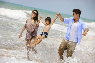 Honeymoon In Goa with Doodh Sagar Water Fall