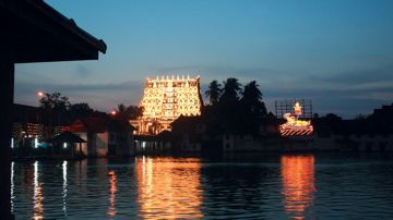 Special Kerala Tour Package 4 Nights / 5 Days Tour Package