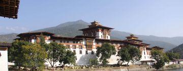 BHUTAN - 6N / 7D
