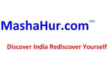 DELHI - SHIMLA - MANALI - DELHI SUPER DELUXE PACKAGE