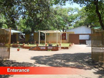 Mahabaleshwar Regal Hotel