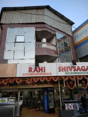 MAHABALESHWAR RAHI 3 NIGHTS / 4 DAYS