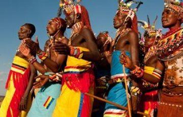 7 DAYS MASAI MARA, LAKE NAKURU, LAKE NAIVASHA |& AMBOSELI PARK SAFARI