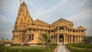 Beautiful Gujarat