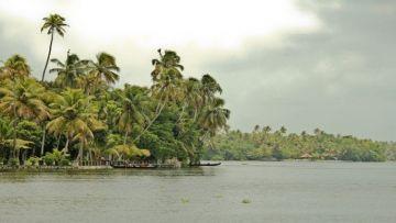 Luxury - Wah Keralahaa