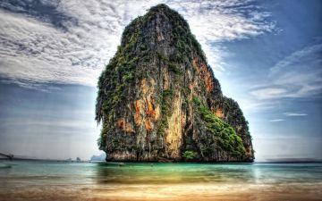 06 NTS/07 DAYS THAILAND TOUR