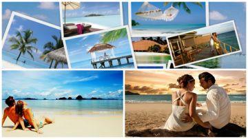 Bali - Honeymooners Special