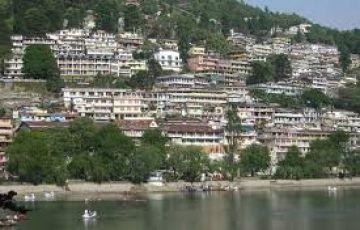 Uttarakhand to Kumaon Delight