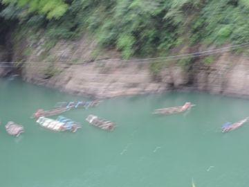 Amazing Meghalaya