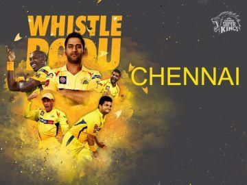 Chennai 3n/4d