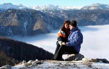 Reasonable & Grand Shimla Manali 5 Days Tour Package from Delhi @16999 INR | TriFete Holidays
