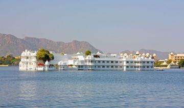 Mewadi  Rajasthan With Saatvik
