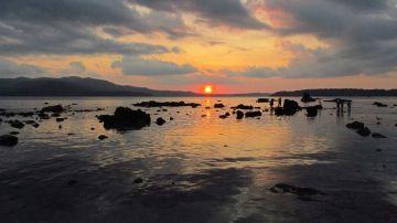 CLASSIC TOUR OF ANDAMAN   PORT BLAIR 4 - SWARAJ DWEEP   HAVELOCK ISLAND -1 BARATANG  ISLAND 1