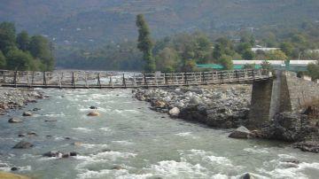 Explore Shimla Manali