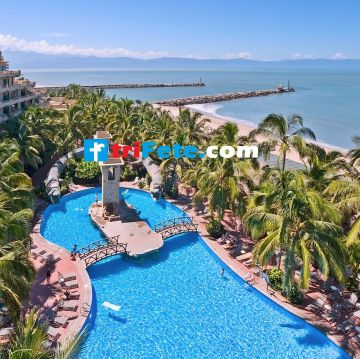 Couple special Goa package for 2 Adults Contact @9899440723 Shivam TriFete Holiday Private Limited