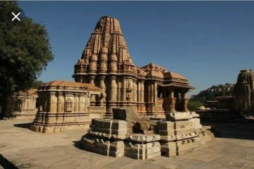 9 night 10days Enchanting Madhya Pradesh.