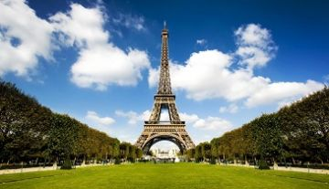 Best of Italy, Switzerland , Rome, Venice, Florence  and Paris  9 Nights