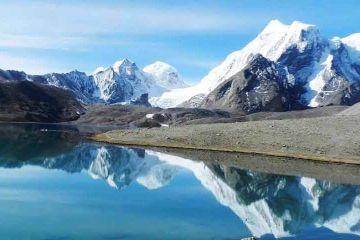 NE Amazing Gangtok-BEST OFFER