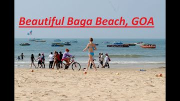 Lutto-Lutto Goa Offer @6999 INR Valid up to 30 September 4-Star Resort on the Beach full Maza call on 9818705209 | TriFete Holidays Private Limited