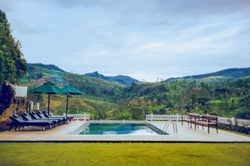 Honeymoon tour sri lanka kandy   price valid until 31 september 2019