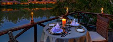 Rajasthan Honeymoon Tour Package | Jaipur