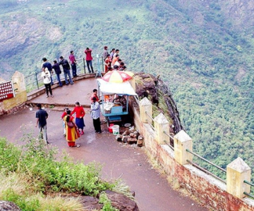 Cheapest Banglore Package for Family 3N/4D