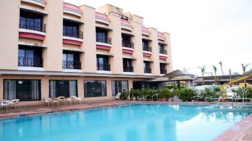 Best Cheapest  Lonavala Khandala for 2n/3d only @5999 per person| Call on 9818704762| TriFete Holidays Pvt. Ltd.