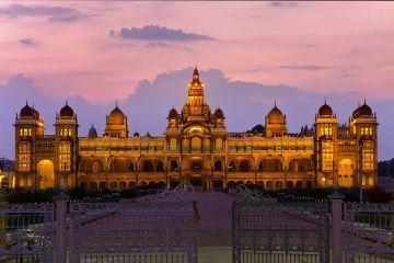 Pocket Friendly & Inexpensive  Coorg 3 days Trip @7999 INR |Call on 9818705209| TriFete Holidays Pvt. Ltd, Versova Mumbai