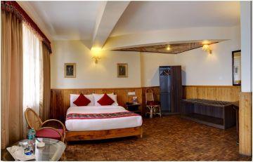 Luxury & Inexpensive Pelling 4 days Trip @13500 INR |Call on 9818705209| TriFete Holidays Pvt. Ltd, Versova Mumbai
