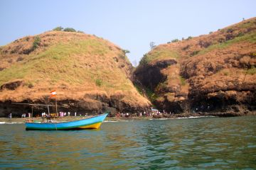 Best Kokan - Fixed Departure