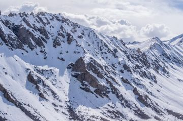 Himalaya Package Tour