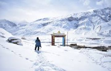 9 Days Spiti Best Tour Package