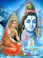 Shiv Parvati ka niwas Char Dham 5 days Trip Package @9999 INR Call on 9818705209   TriFete Holidays Pvt. Ltd, Versova Mumbai 