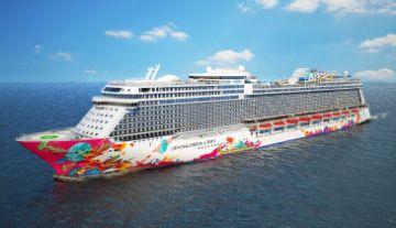 Book Singapore Cruise Holiday