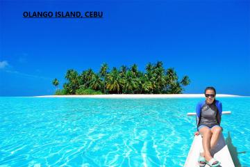 Philippines Tour
