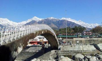 8 Days Shimla Manali Amritsar Agra best Tour Package