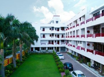 Rishikesh 1N/2D Only @3,999 Contact 9899440723   Trifete Holidays Pvt. Ltd.